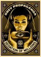 shepard_fairey_sedation_pill